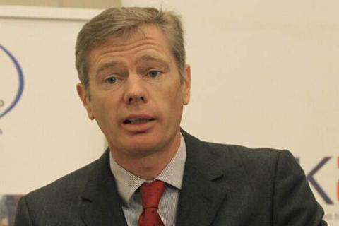 """Iran triệu Đại sứ Anh vì cáo buộc """"tham gia biểu tình trái phép"""""""