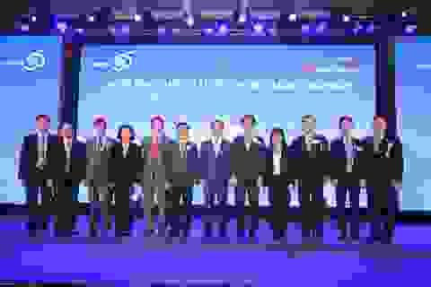 Tập đoàn Bảo Việt chính thức công bố phát hành thành công hơn 41 triệu cổ phần cho Sumitomo Life