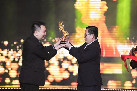Hoàng Kim Mai - Cảm hứng đích thực từ Mai Vàng 25 năm