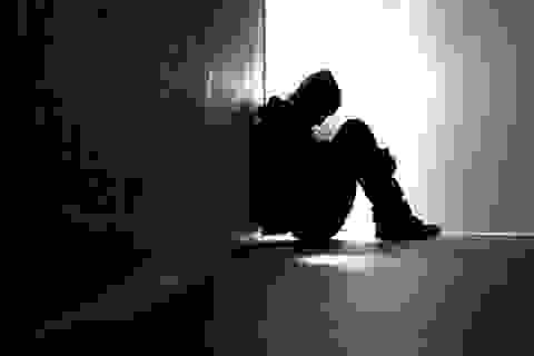 Nhận biết những dấu hiệu cảnh báo trẻ có nguy cơ tự tử