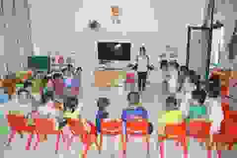 Thành phố Sóc Trăng: Giáo viên được hỗ trợ tiền Tết 1-4 triệu đồng