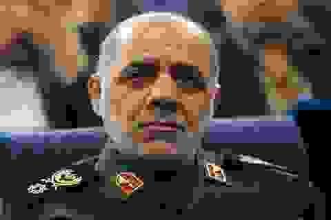 Iran nghi ngờ Mỹ gây nhiễu radar khiến bắn nhầm máy bay Ukraine