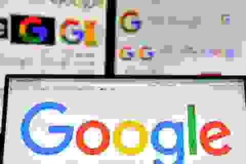 Tiếp bước Apple, Amazon và Microsoft, Google đạt cột mốc giá trị nghìn tỷ USD