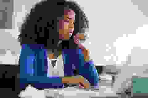 Những triệu chứng cần biết về viêm phế quản