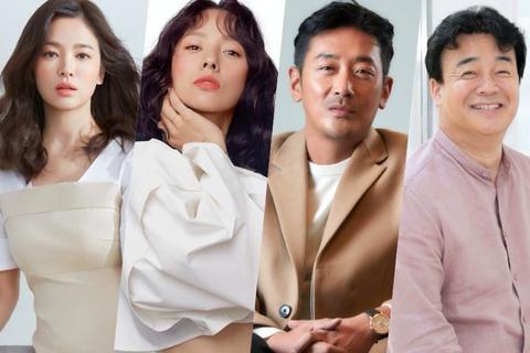 Tại sao nhiều ngôi sao nổi tiếng xứ Hàn từ chối lời mời quảng cáo triệu đô?