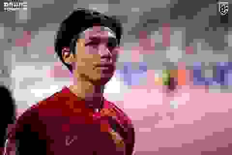 Ít được trọng dụng, ngôi sao thi đấu ở Anh vẫn muốn cống hiến cho Thái Lan