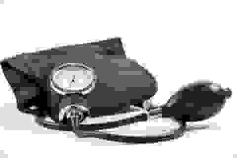Phát hiện cảm biến lưu lượng máu não có thể hỗ trợ điều trị huyết áp cao và mất trí nhớ