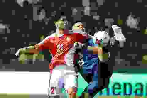 Bị loại khỏi cúp C1 châu Á, CLB TP.HCM vào bảng đấu dễ ở AFC Cup