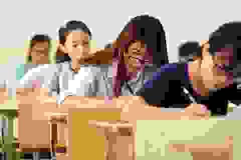 Tuyển sinh 2020: Thí sinh ngành Y, Sư phạm phải có điểm trung bình cộng xét tuyển tối thiểu 8,0 trở lên