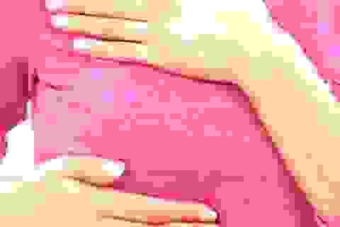 Chẩn đoán ung thư vú bằng cách nào?