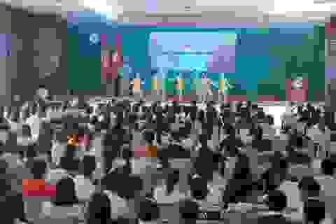 Khánh Hòa: Nhiều kết quả tích cực trong học tập của sinh viên dân tộc thiểu số