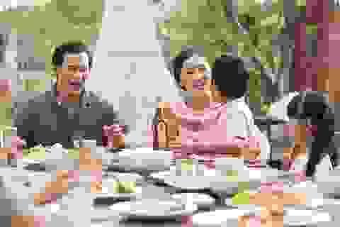 """Ông Nguyễn Đăng Quang: """"Thương vụ VinCommerce là bước nhảy vọt đối với Tập đoàn Masan"""""""
