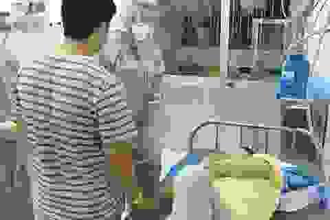 Chưa thể khẳng định bệnh nhân thứ 2 điều trị corona tại BV Chợ Rẫy khỏi bệnh