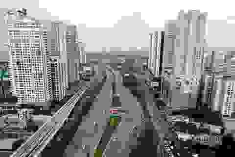 Kịch bản nào cho thị trường bất động sản TP.HCM năm 2020?