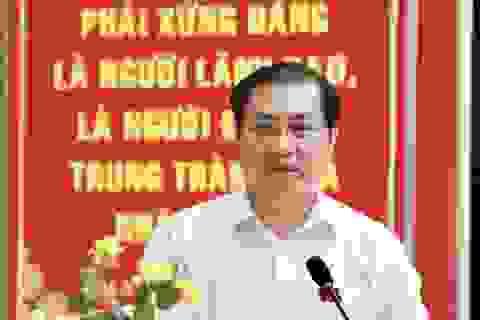 Chủ tịch Đà Nẵng: Nhiều thông tin thiếu chính xác về dịch cúm do virus corona