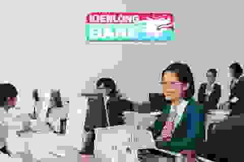 """Đấu giá cổ phần Sacombank """"thu hồi nợ"""", Kienlongbank tính đòi về hơn 4.000 tỷ đồng"""