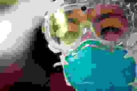 Nhiều hãng công nghệ Trung Quốc tiếp sức cho cuộc chiến chống virus corona