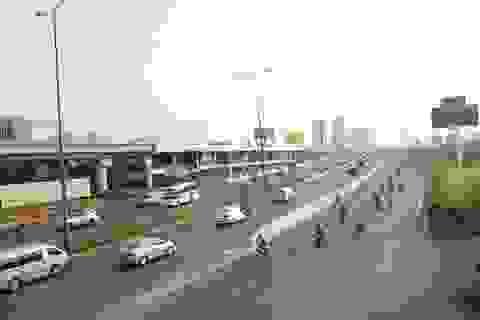 TPHCM xin Trung ương hướng dẫn thành lập thành phố phía Đông