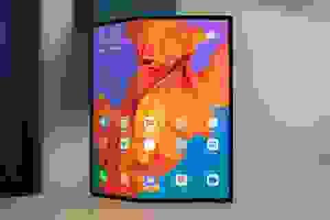 Chiếc smartphone ấn tượng của năm 2019