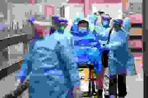 Ban Bí thư: Có thể tạm dừng các lễ hội, hội nghị, ưu tiên cao nhất phòng chống dịch Corona