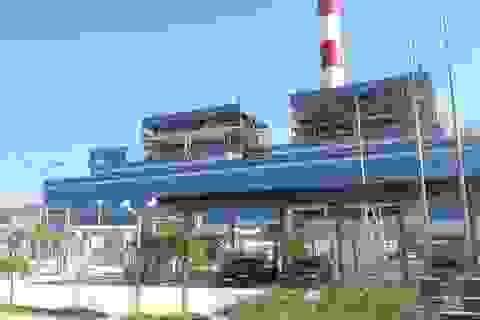 """Đẩy tiến độ nhiệt điện """"khủng"""" vốn vài tỷ đô ở Nam Định: Hai kiến nghị """"đặc biệt"""""""