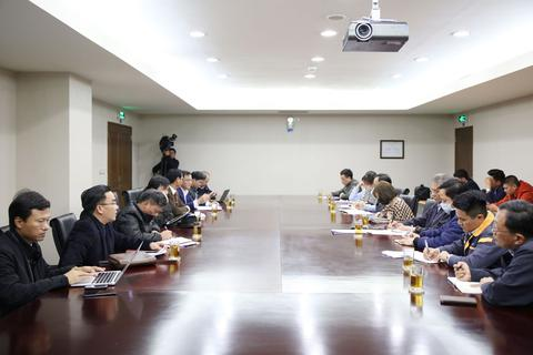 Hà Tĩnh đề nghị Formosa lập khu cách ly công nhân Trung Quốc