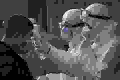 Hàng loạt trường đại học cho sinh viên nghỉ tránh virus corona