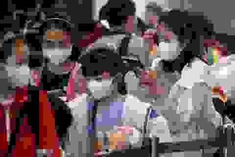 Các trường chủ động xem xét cho học sinh, sinh viên tạm nghỉ học vì virus corona