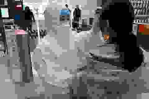 Vì sao virus corona gây hoảng loạn toàn cầu dù tỉ lệ tử vong không cao?