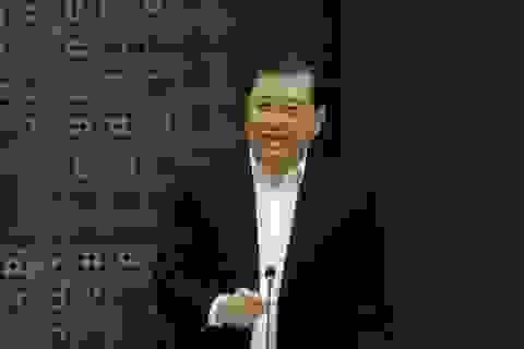 Chủ tịch Đà Nẵng: Bỏ rơi khách Trung Quốc giữa đêm như vậy coi sao được?!