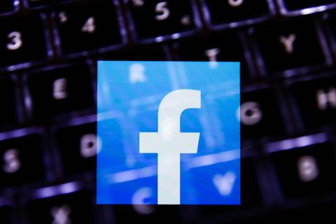 Facebook thẳng tay xử lý những nội dung giả mạo về virus corona