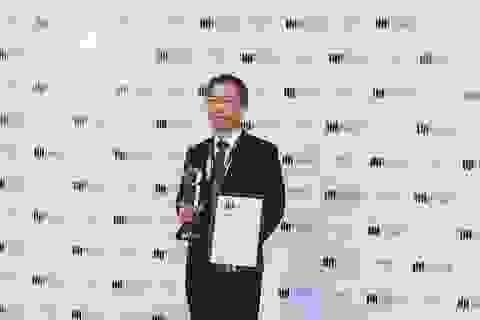 FPT Telecom được vinh danh chất lượng dịch vụ Khách hàng với giải thưởng Quốc tế IFM