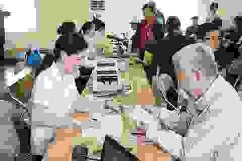 Những vấn đề người nghỉ hưu đi làm cần biết