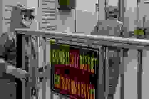 Vì sao Việt Nam chưa công bố tình trạng khẩn cấp với dịch Corona?