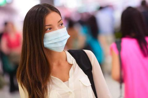 Virus corona mới sẽ lây lan tới đâu?