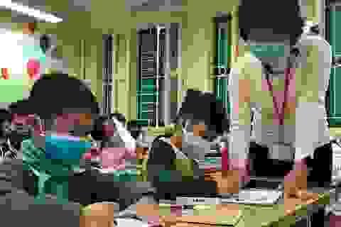 Hà Nội: Một số trường phổ thông nghỉ  thêm 1 tuần vì virus corona