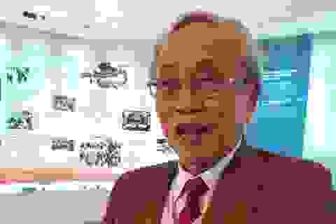 Bài học tập hợp lực lượng của Đảng trong cuộc kháng chiến giải phóng dân tộc