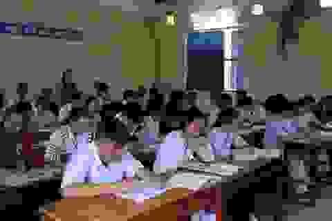 Phú Yên: Cho học sinh nghỉ học 1 tuần để phòng chống dịch do virus corona