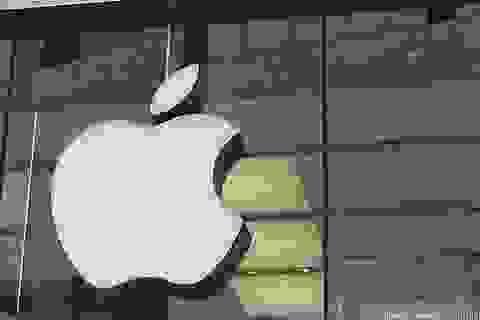 Apple đóng cửa mọi văn phòng, cửa hàng tại Trung Quốc vì virus corona