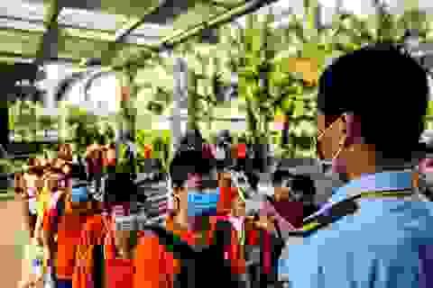 Hàng loạt công ty công nghệ Việt hạn chế đi công tác nước ngoài trong đợt dịch corona