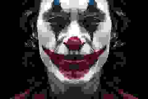 """""""Joker"""": Tiếng nói thức tỉnh lương tri để xã hội không có những """"Gã hề"""""""