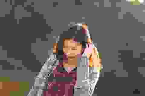Vượt gian khó, nữ sinh Hà Tĩnh nhận thành quả thật ngọt ngào ở  Singapore