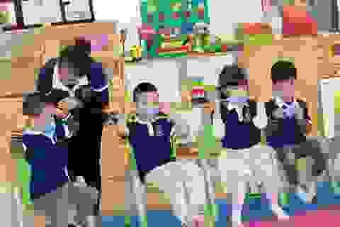 Nghệ An: Không tổ chức hoạt động ngoại khóa, thực hiện giãn cách học sinh