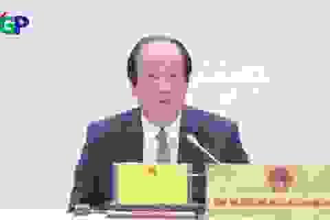 Chuẩn bị 3 sân bay riêng đón người Việt từ Trung Quốc về nước
