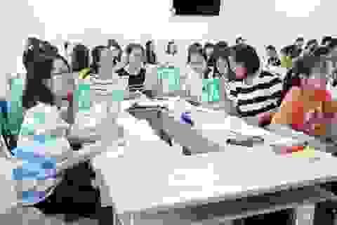 Đại học Huế tiếp tục cho hơn 45.000 sinh viên nghỉ học phòng dịch Corona