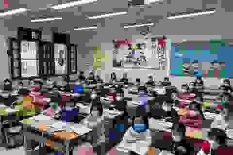 Thủ tướng: Sẵn sàng phương án đưa học sinh trở lại trường