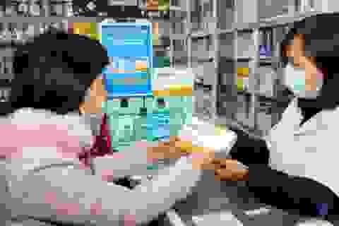 Tác dụng của nâng cao sức khoẻ tăng sức đề kháng trong mùa dịch