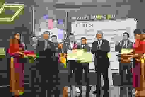 20 cá nhân được đề cử bình chọn Gương mặt trẻ Việt Nam tiêu biểu 2019