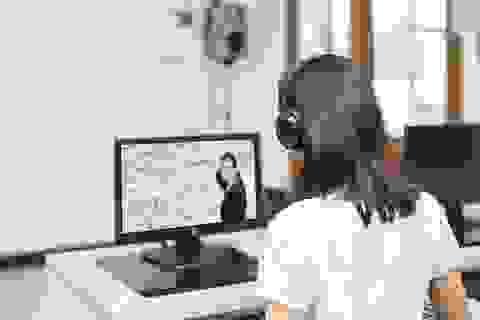 Trường học Trung Quốc triển khai dạy trực tuyến vì virus corona