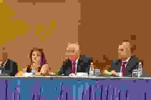 Azerbaijan áp dụng công nghệ tiên tiến đảm bảo bầu cử quốc hội minh bạch